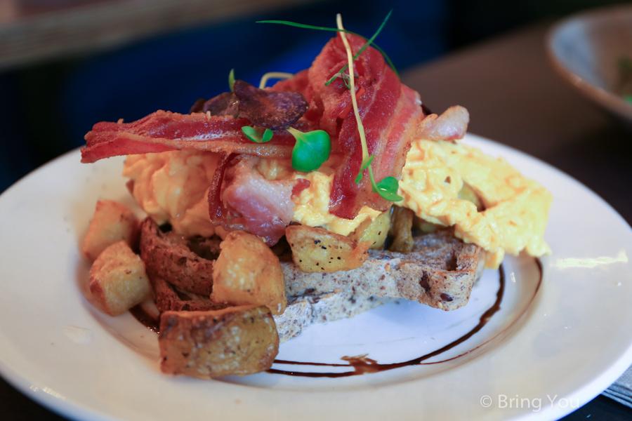 queenstown-hill-eat-2