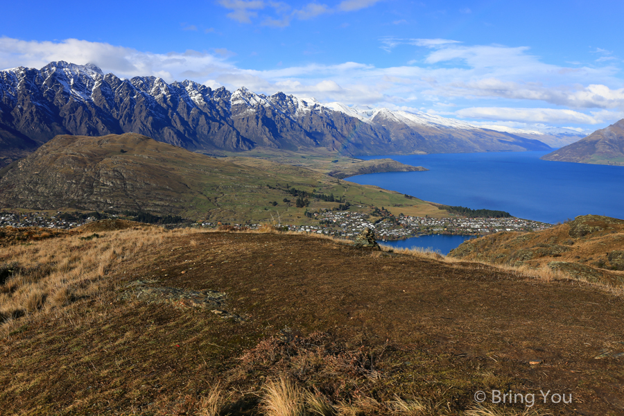 queenstown-hill-eat-22