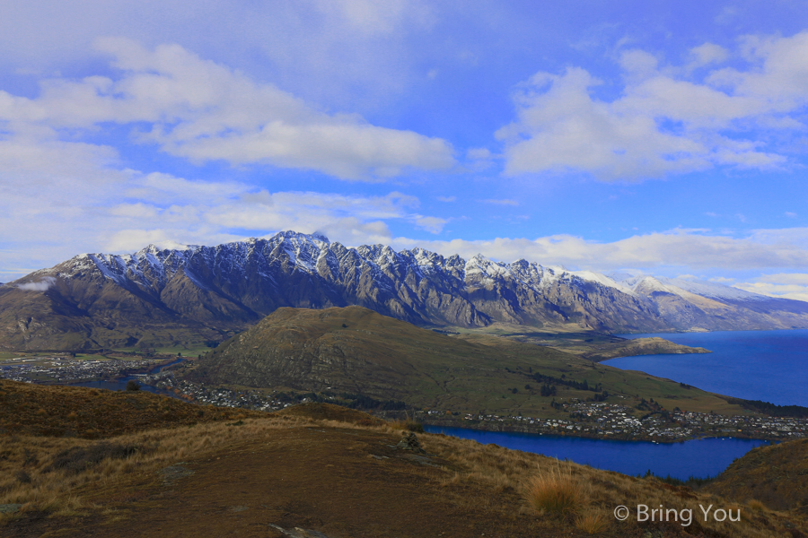 queenstown-hill-eat-24