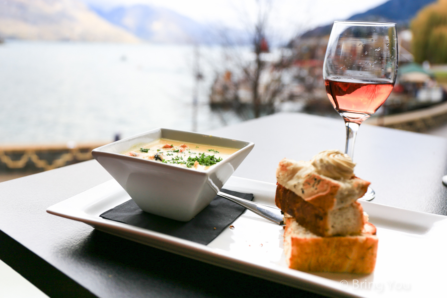 queenstown-hill-eat-37