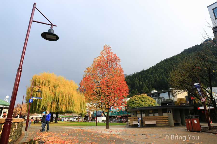 queenstown-hill-eat-9