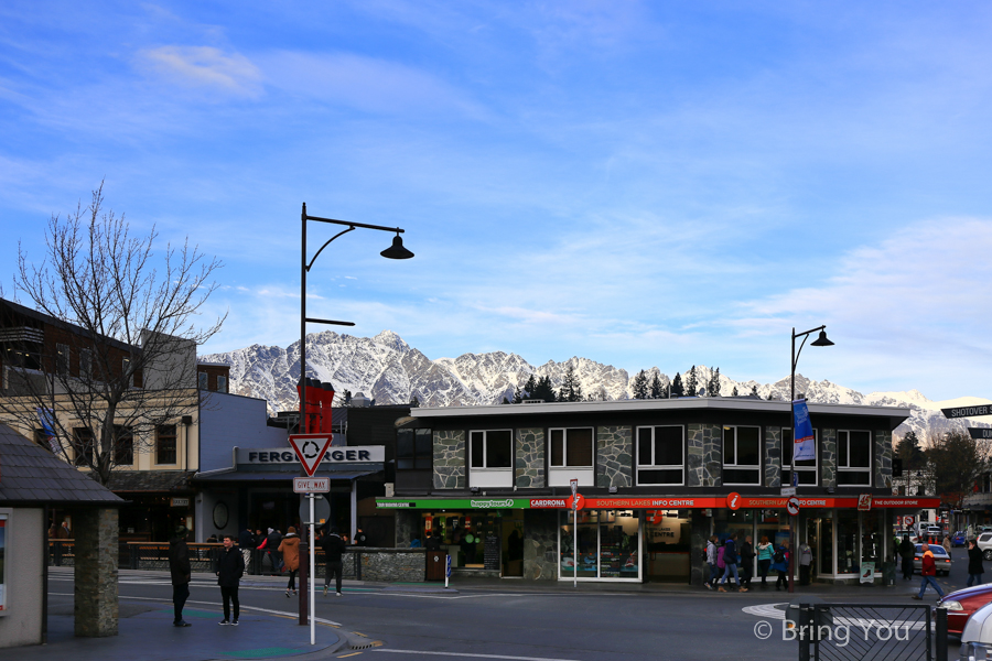 queenstown-skyline-restaurant-2