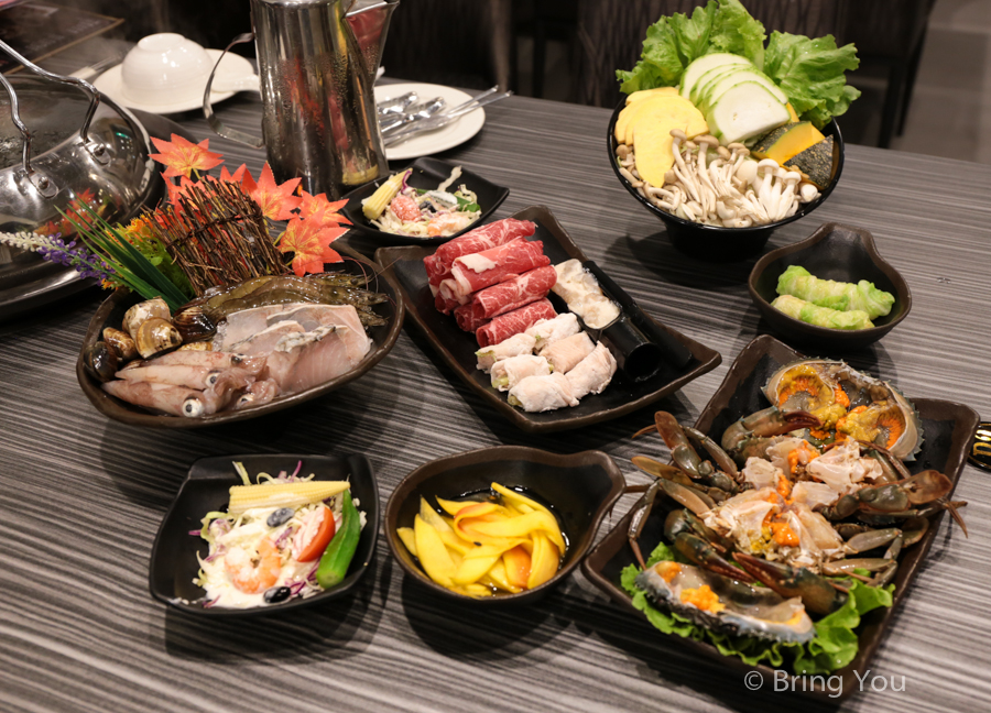 steamed-seafood-restaurant-13