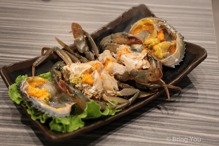steamed-seafood-restaurant-14