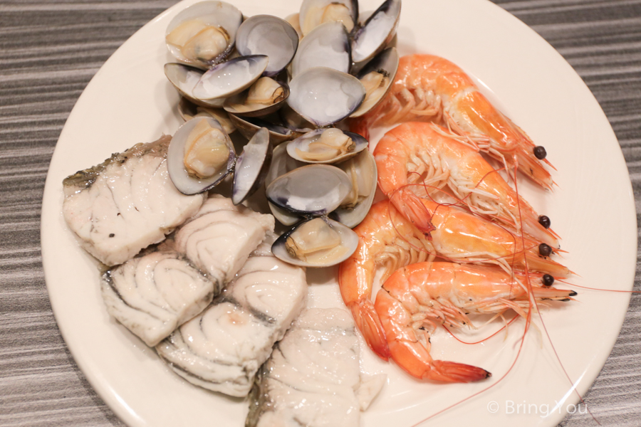 steamed-seafood-restaurant-19