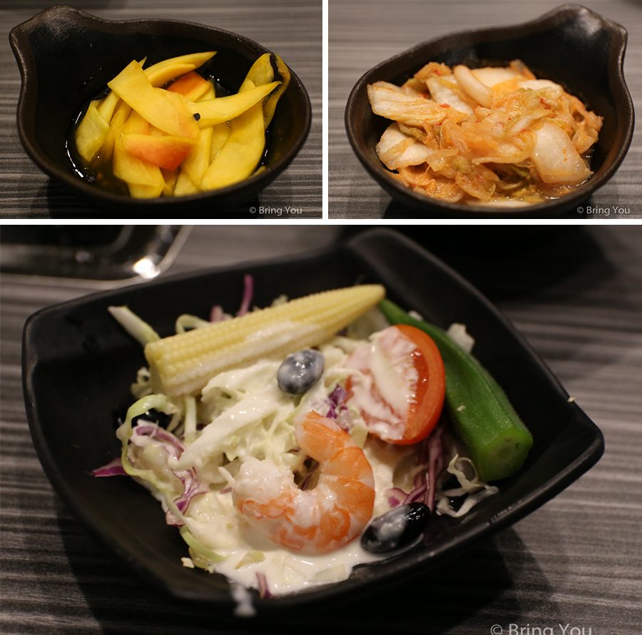 steamed-seafood-restaurant-5