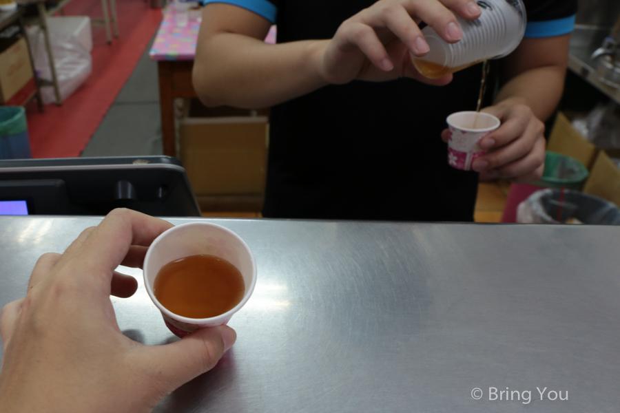 nantou-drink-5