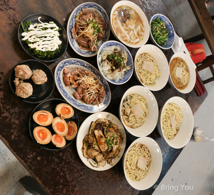 nantou-must-eat-12