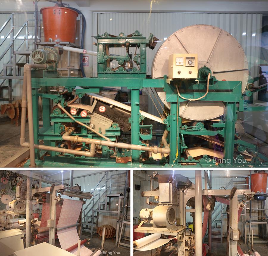 nantou-paper-factory-25