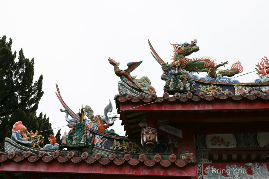 nantou-temple-3