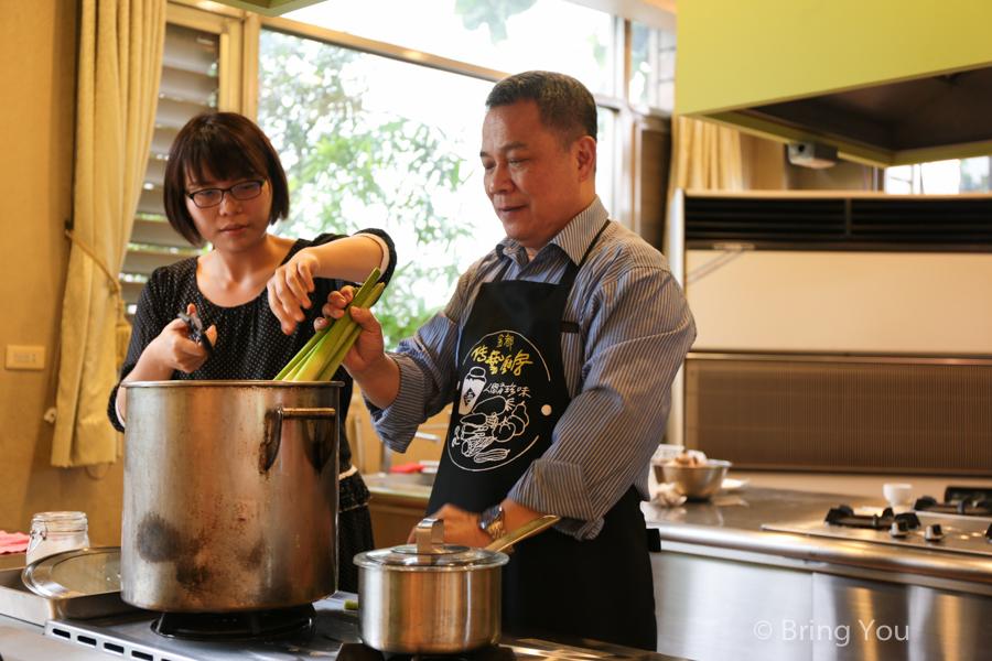 taiwan-cooking-class-12