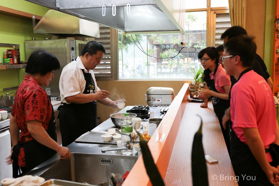 taiwan-cooking-class-15