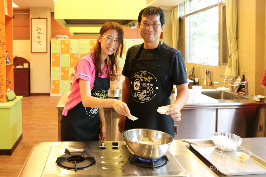 taiwan-cooking-class-18