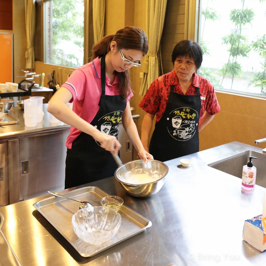 taiwan-cooking-class-20