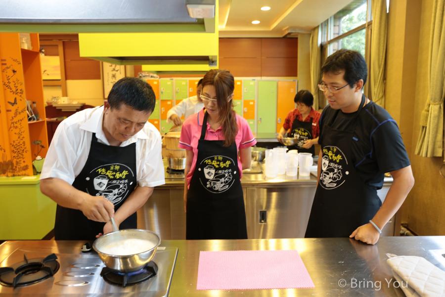 taiwan-cooking-class-23
