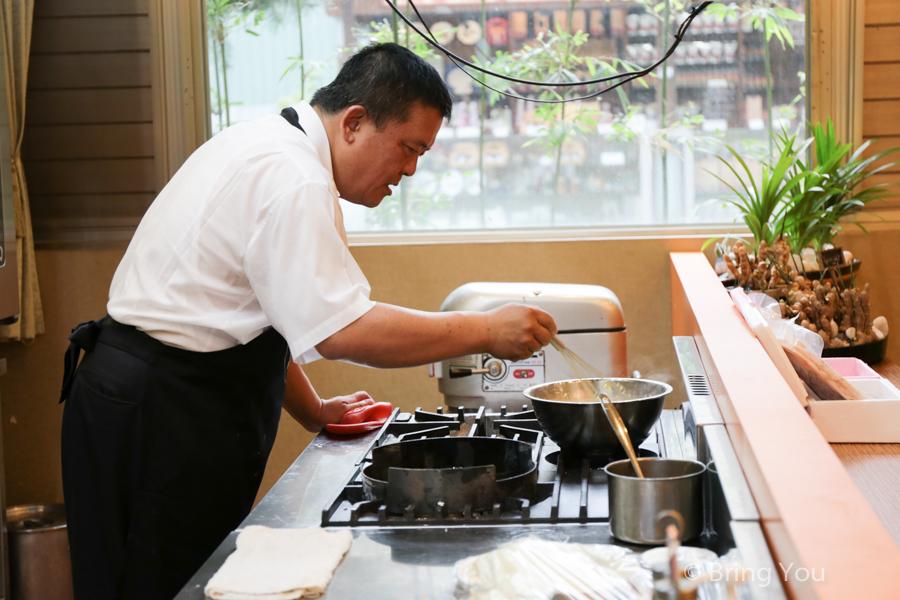 taiwan-cooking-class-27