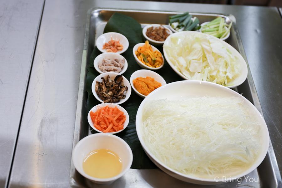 taiwan-cooking-class-36