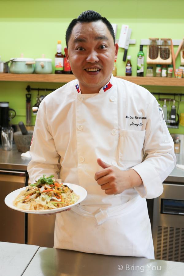 taiwan-cooking-class-39