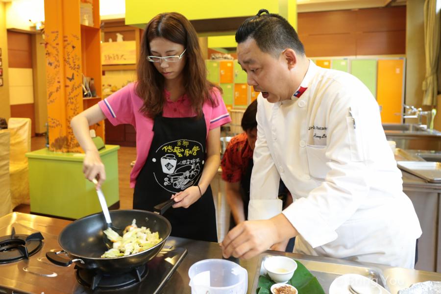 taiwan-cooking-class-42