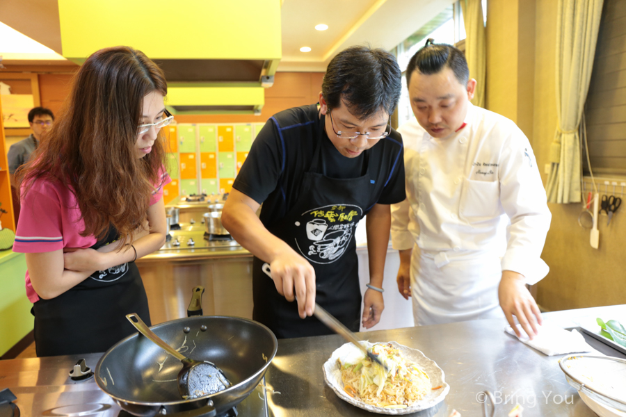 taiwan-cooking-class-46