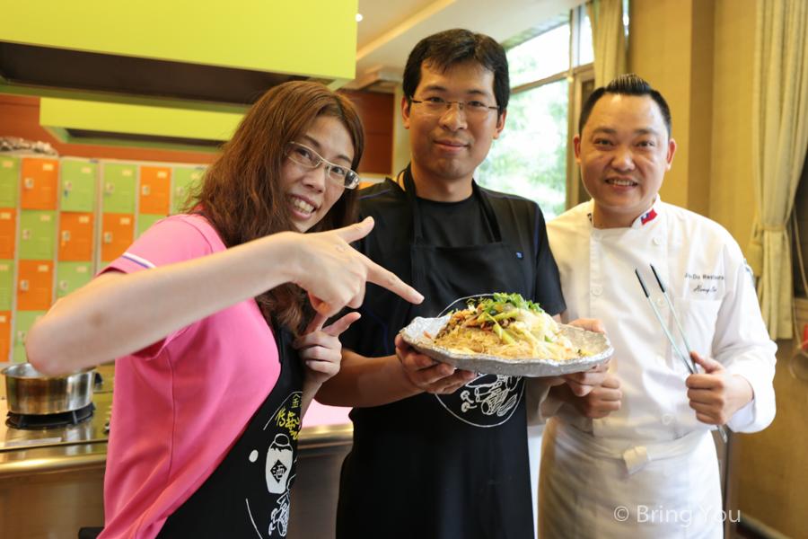 taiwan-cooking-class-47