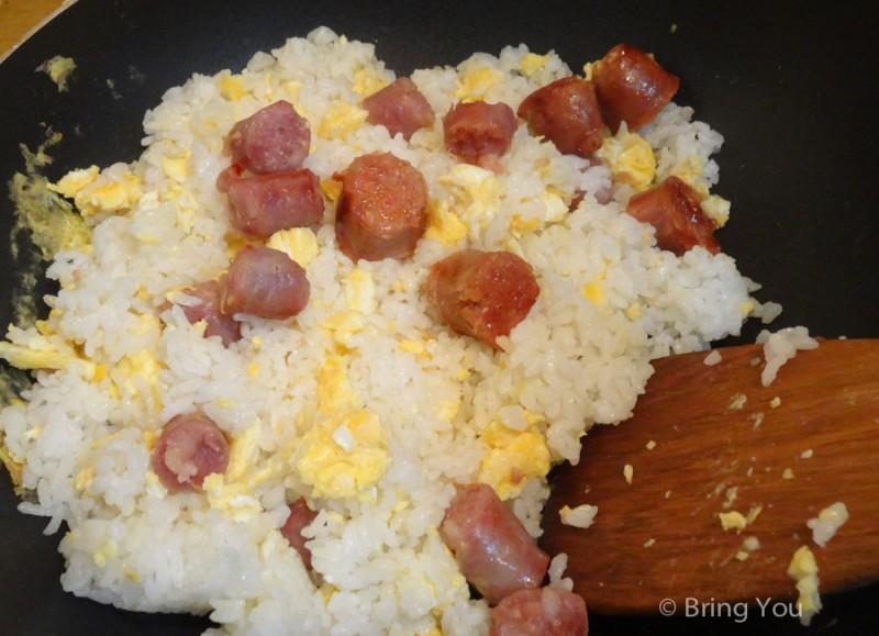 delicious-sausage-3
