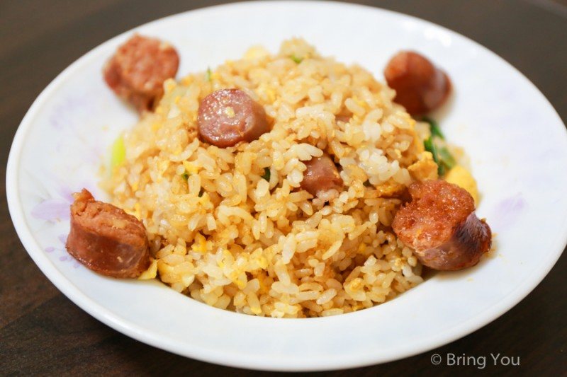 kaohsiung-sausage-4