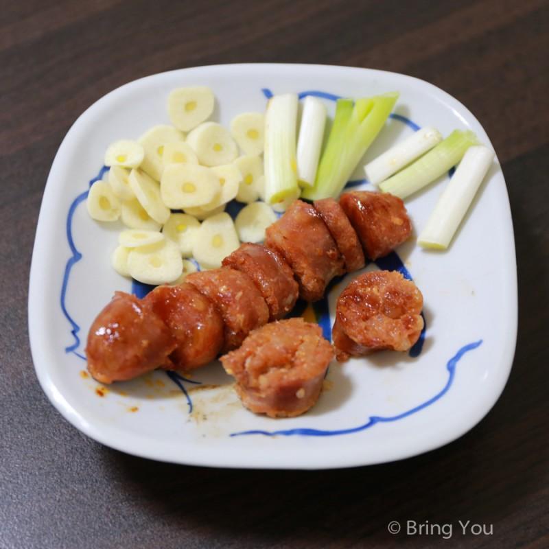 kaohsiung-sausage-7