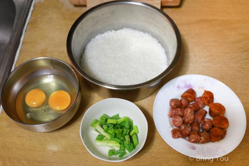 kaohsiung-sausage