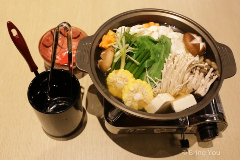 kaohsiung-sushi-11