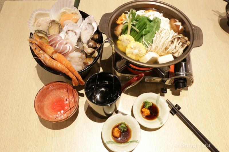 kaohsiung-sushi-12