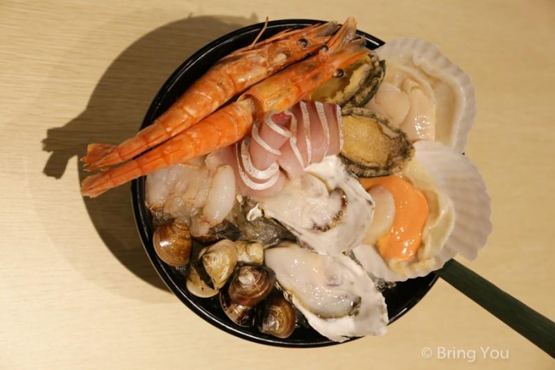 kaohsiung-sushi-13