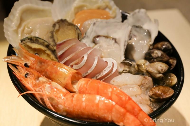 kaohsiung-sushi-15