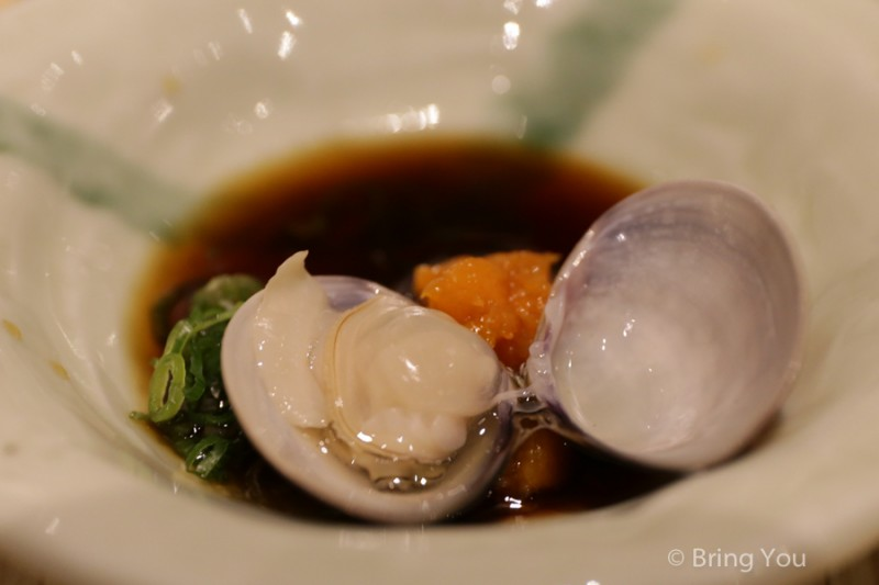 kaohsiung-sushi-17