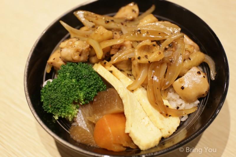 kaohsiung-sushi-4