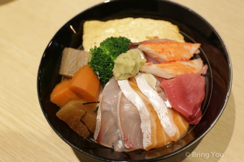 kaohsiung-sushi-5