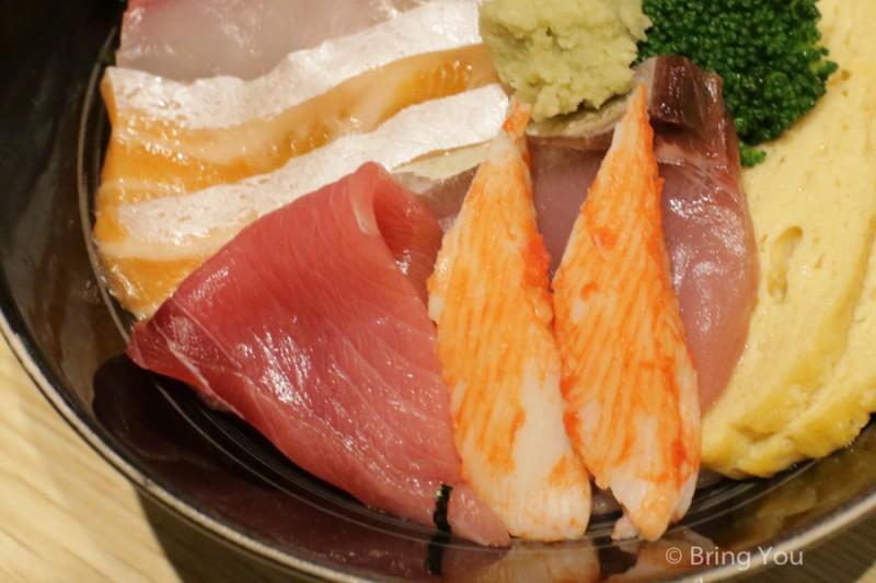 kaohsiung-sushi-6