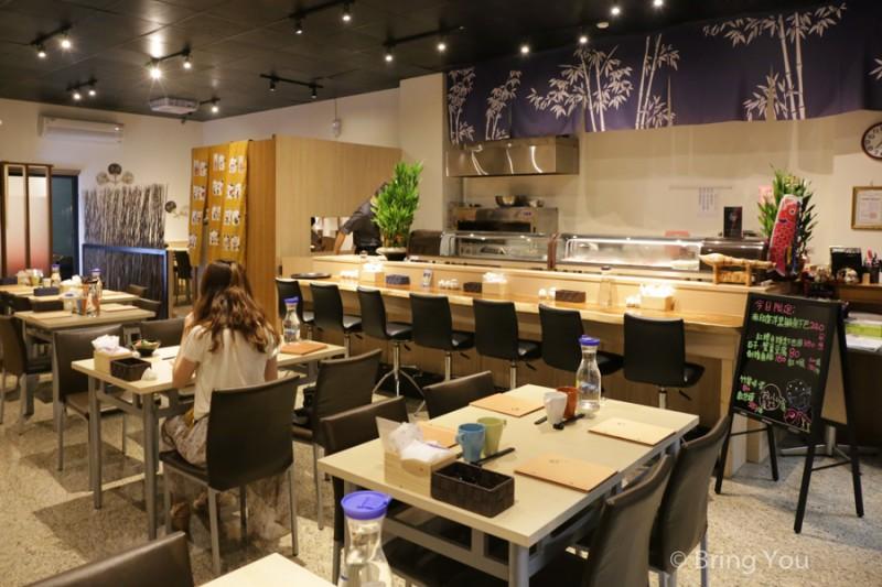 kaohsiung-sushi-8