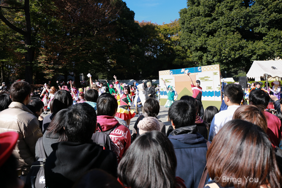 tokyo_university-5