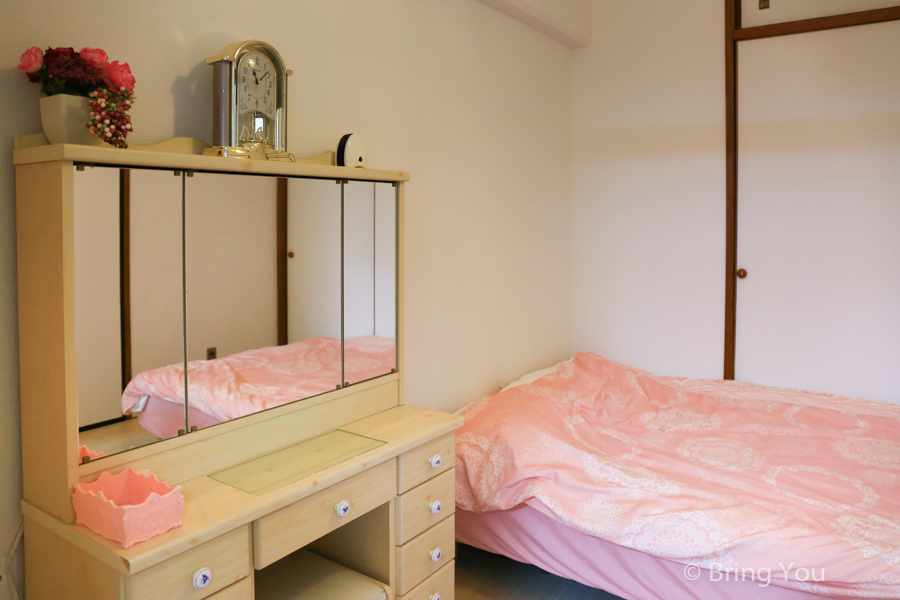 osaka_cheap_hostels-2