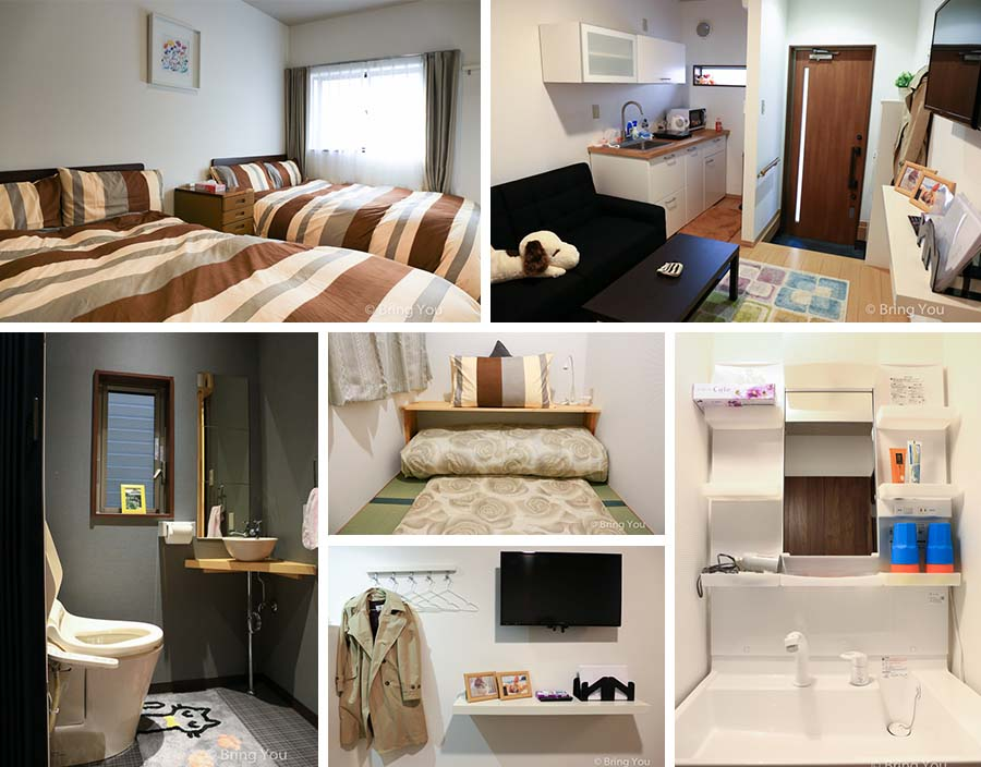 osaka_cheap_hostels-29