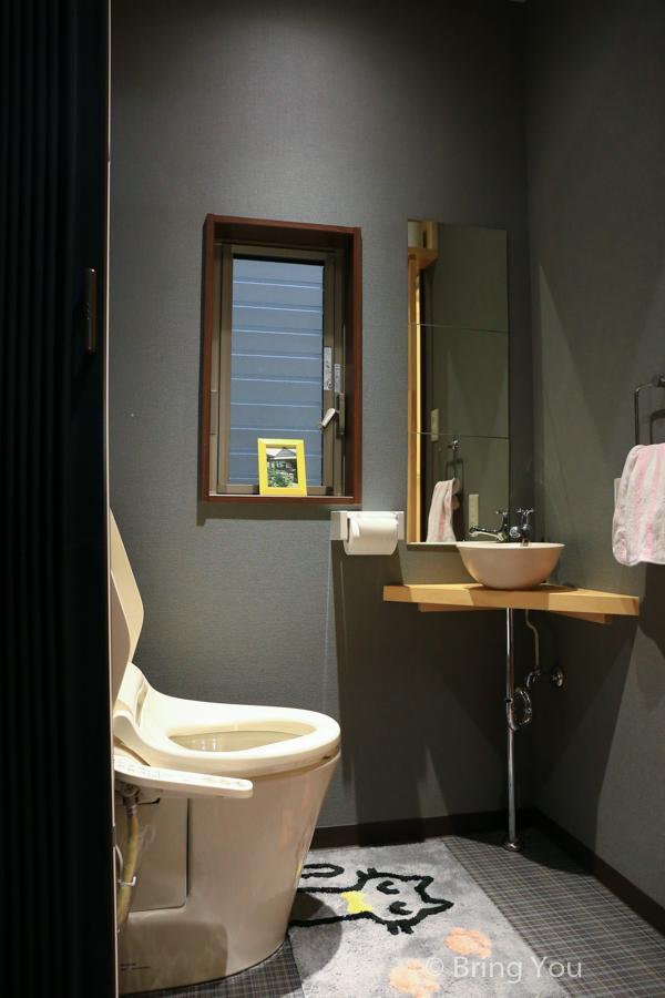 osaka_hotels-8