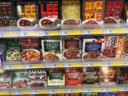 【日本大阪必逛超市】最便宜好買的玉出超市 @ 大阪の激安スーパー玉出(惠美須店)