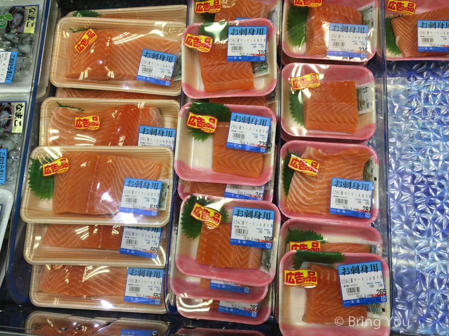 osaka_supermarket-9