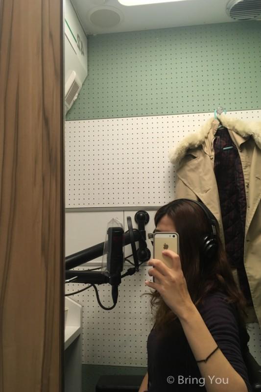 tokyo-karaoke-14