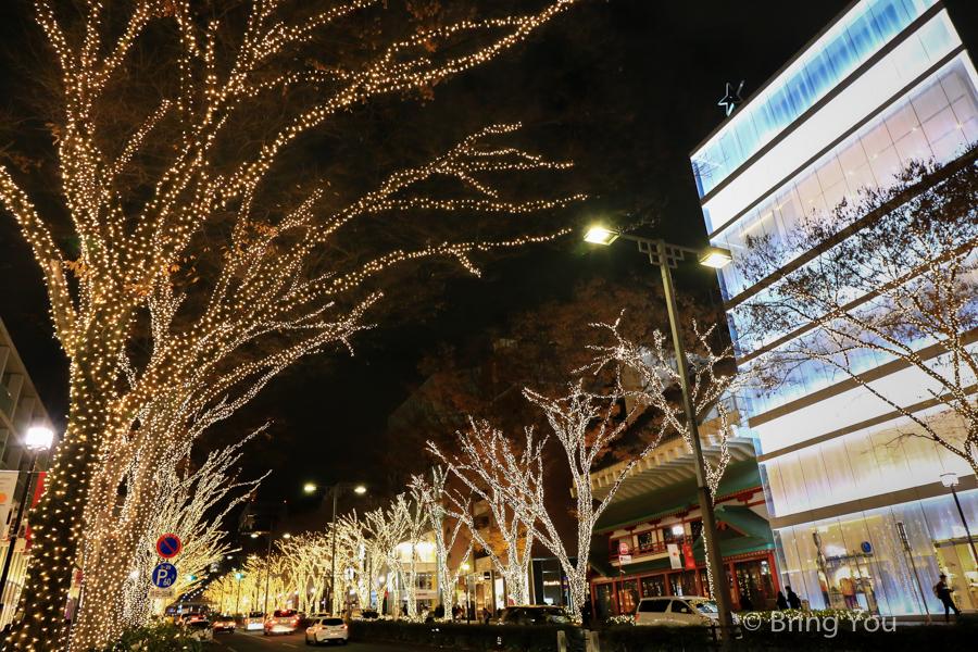 tokyo_christmas_omotesando-2
