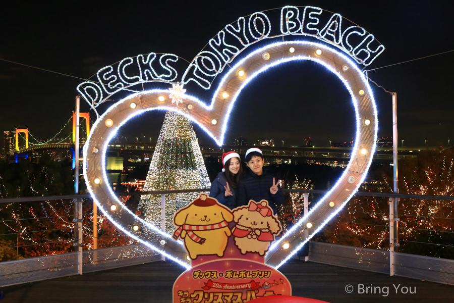 tokyo_christmas_shibuya-2