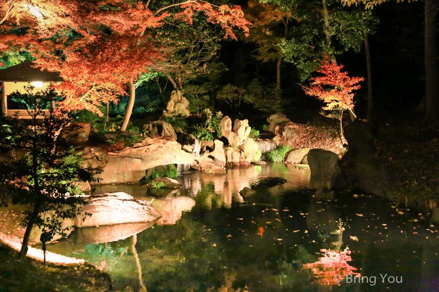 tokyo_garden_maple_leaf-4