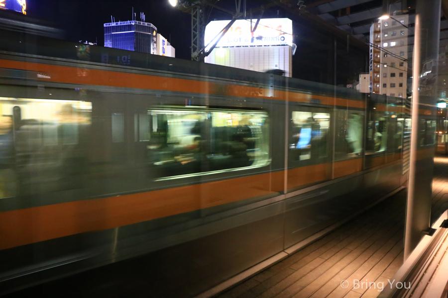 Akihabara-11