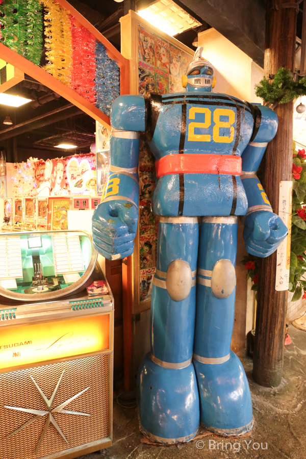 O-DAI-BA-tokyo-15